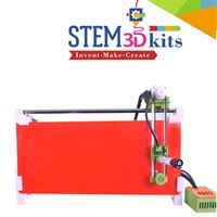 STEM WriteBoard