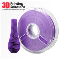 PolyPlus PLA Purple