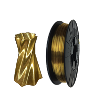 Intamsys ULTEM 1010 3D Printer Filament