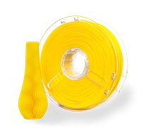 PolyPlus Yellow PLA Filament 1.75mm 750g Spool