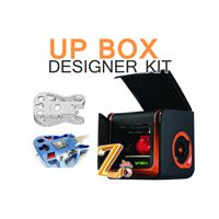 UP Box Designer Kit
