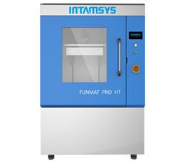 INTAMSYS FUNMAT PRO HT Industrial 3D Printer