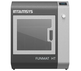 INTAMSYS FUNMAT HT Industrial PEEK 3D Printer