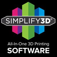 Simplify3d 3D Printing Software