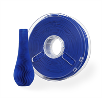 PolyPlus Blue PLA Filament 1.75mm 750g Spool