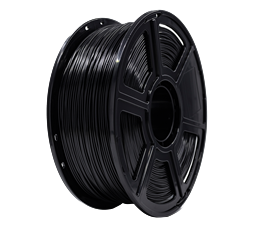 FlashForge PLA Black Filament