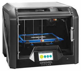 Dremel 3D45 3D Printer
