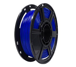 Flashforge PLA Blue