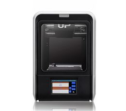 UP Mini 2 ES Tiertime 3D Printer