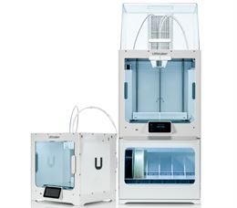 Ultimaker S5 R&D Bundle
