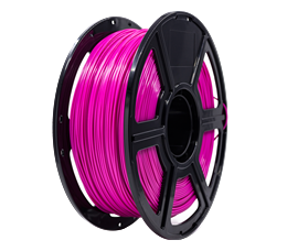 Flashforge PLA Rose