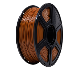 Flashforge PLA Brown