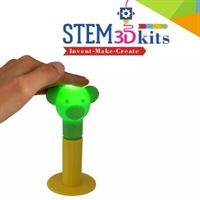 EDU STEM Night Light