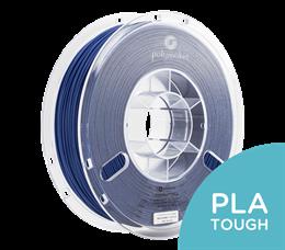 Filament Multi Set 6 Rollen verschiedene Materialien ABS ASA PETG TPU HIPS PLA