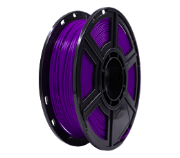 Flashforge Purple PLA
