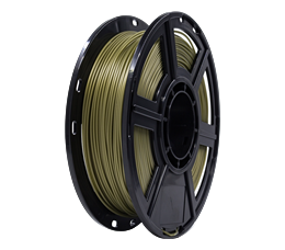 Flashforge PLA Gold