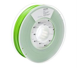 Ultimaker Green PLA