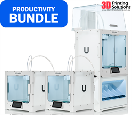 Ultimaker Productivity Bundle