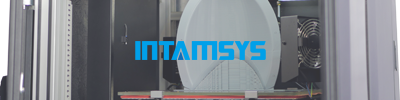 INTAMSYS 3D Printing Equipment