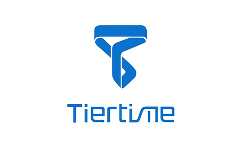 Tiertime 3D Printers