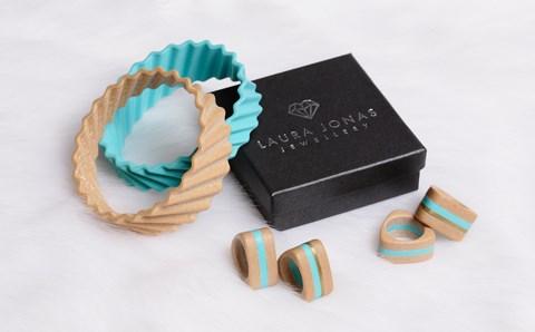 Fashion | 3D Printing Solutions