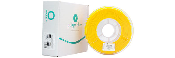 Polymaker PolyLite 3D Printing Filament