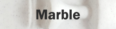 Marble 3D Printing Filament