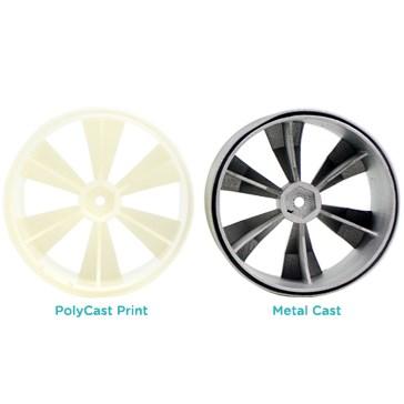 3d Printer Filament 3d Printer Plastic 3d Printing Solutions