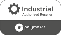 Polymaker Industrial Resellers