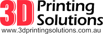 3D Printing Solutions