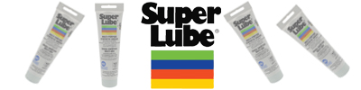 Superlube Greases