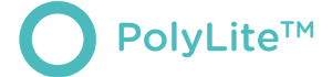 Polymaker PolyLite Filaments